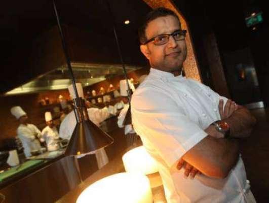دُبئی:اسلام مخالف ٹویٹ کرنے والے اتُل کوچھڑ سے ہوٹل کی انتظامیہ نے ..