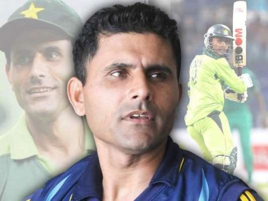 پاکستان سپر لیگ میں واپسی کی کوششوں کو مناسب حوصلہ افزائی نہیں ملی:عبدالرزاق