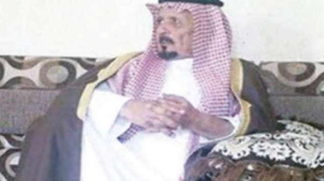 تین دہائیوں سے شام میں رہنے والے سعودی شہری کو اپنی شہریت ثابت کرنا ..