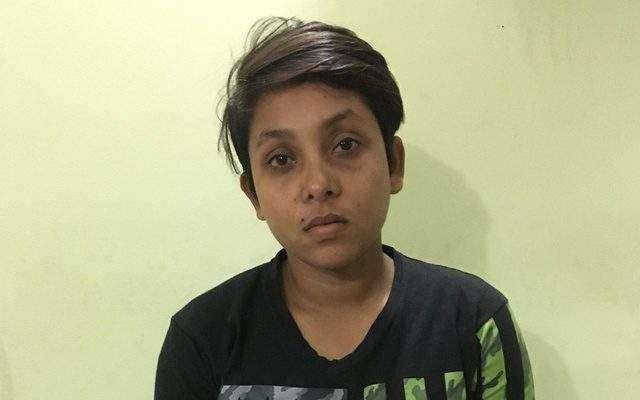 بنگلہ دیشی کرکٹر منشیات اسمگلنگ کے الزام پر گرفتار