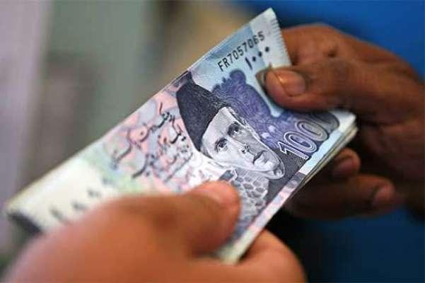 مزدوروں کی کم از کم ماہانہ تنخواہ 30سے 40ہزار کے درمیان روپے مقرر کی جائے