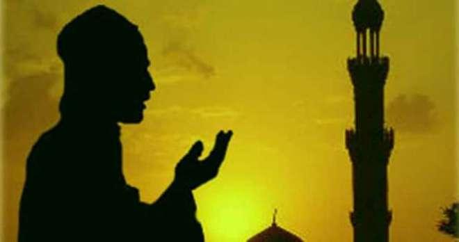 پاکستان میں رمضان کا چاند نظر آگیا،روزوں کے دورانیے کے حوالے سے اہم ..
