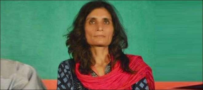 اڈیالہ جیل میں نواز شریف اور مریم نواز کو دی گئی تمام سہولیا ت غیر قانونی ..