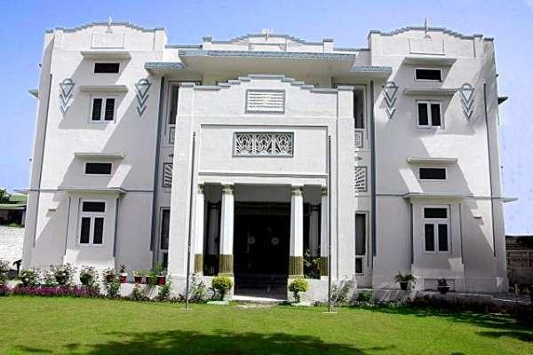 راولپنڈی چیمبر کا ٹیکس ایمنسٹی اسکیم سے استفادہ کی تاریخ میں توسیع ..