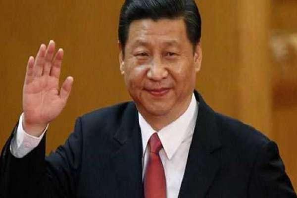 چینی صدر کی فوج کو الرٹ رہنے کی ہدایت