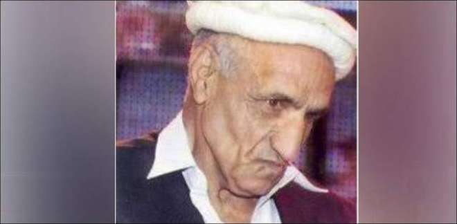 سپاہی مقبول حسین کی زندگی پر ڈرامہ''وطن کا شیدائی'' کل راولپنڈی ..