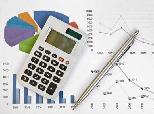 سندھ کے مالی سال 2018-19کا 11 کھرب 44 ارب 44 کروڑ8 8 لاکھ روپے کا بجٹ پیش