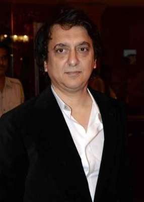 ساجد نادیاوالا فاکس سٹار سٹوڈیوز کے ساتھ آئندہ سال 2 فلموں پر کام کریں ..
