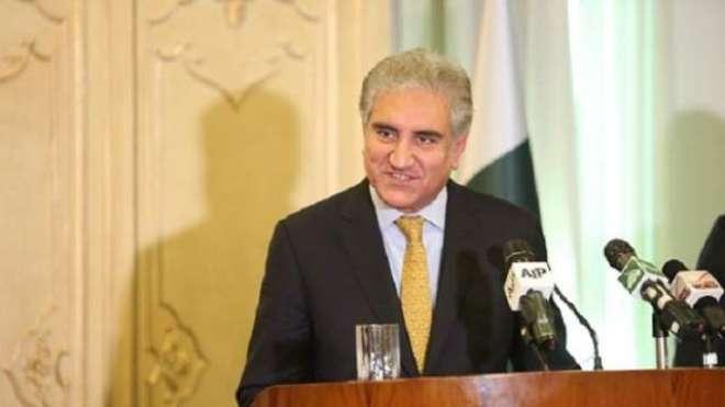 پاکستان اقوام متحدہ کے امن مشنز کے لئے افرادی قوت فراہم کرنے والا بڑا ..