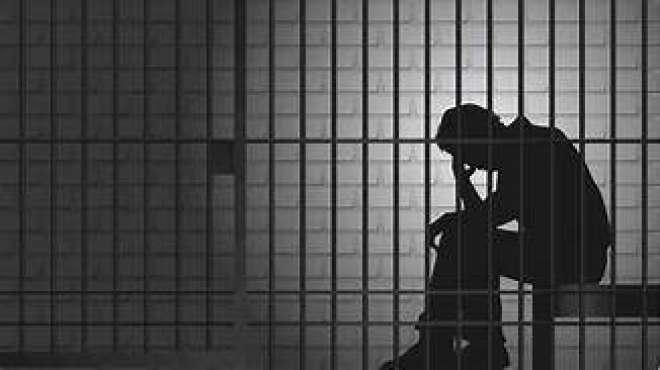 دُبئی: دُوسروں کو جیل پہنچانے والا خود جیل پہنچ گیا