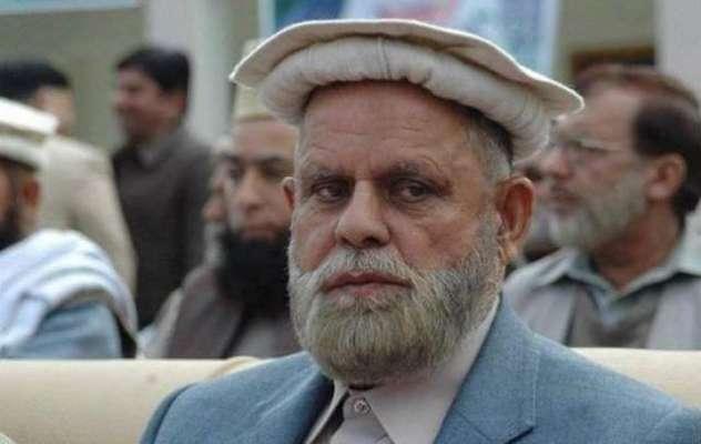 عمران خان کا دورہ سعودی عرب تحریک انصاف حکومت کی بہت بڑی کامیابی ہے، ..