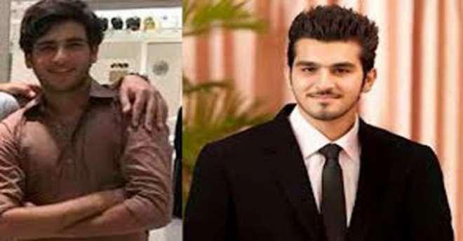 شاہ زیب قتل کیس،سوسائٹی کی اپیلیں سننے کیلئے لارجر بینچ تشکیل
