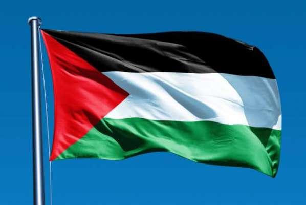امریکا کی ڈیل آف دی سنچری میں خودمختار فلسطینی ریاست شامل نہ ہونے ..