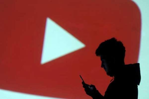 امریکہ ،انڈیا،برازیل کی شکایت پریوٹیوب نے 80 لاکھ ویڈیوزڈیلیٹ کردیں