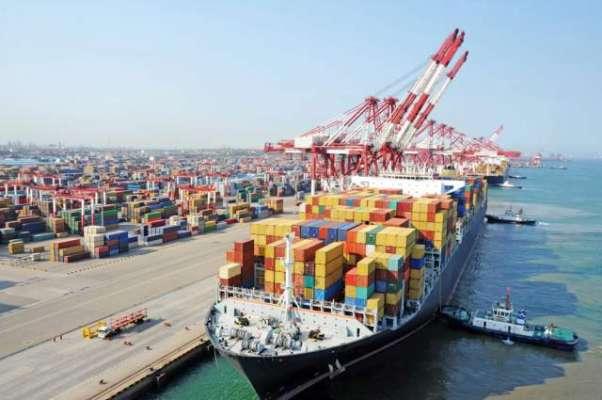 انڈونیشا کا پاکستانی تجارت کے لیے قابل تعریف اقدام