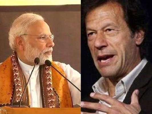 پاک بھارت مذاکرات منسوخ ہونے کی اصل وجہ سامنے آ گئی