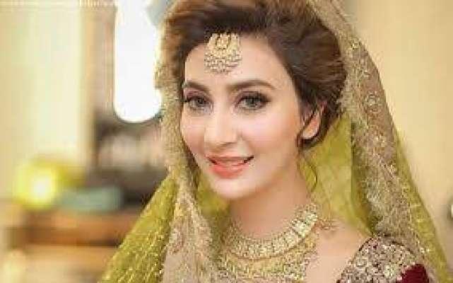 میرا بھتیجا میرا فخر اور خوشی کا باعث ہے، عائشہ خان