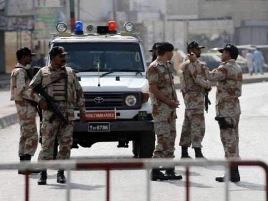 کراچی دنیا کے چھٹے خطرناک ترین شہر سے 67ویں نمبر پر آگیا