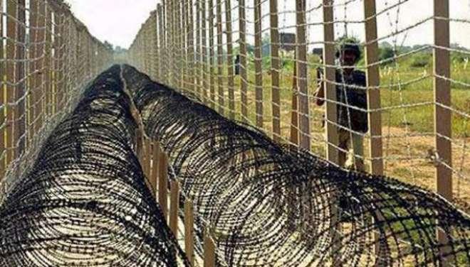 بھارتی فوج نے پاکستان کی شہری آبادی پر حملہ کر دیا