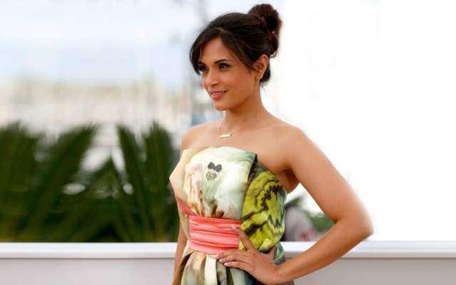 اداکارہ ریچا چڈا کو 'ہندو ازم' کے خلاف آواز اٹھانا مہنگا پڑ گیا ،ْانتہا ..