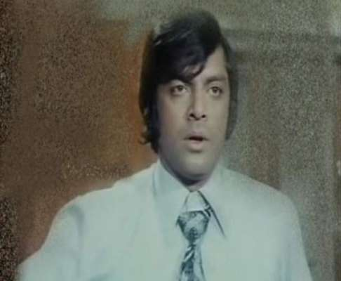 فلم انڈسٹری کے چاکلیٹی ہیرو وحید مراد کی 37ویں برسی منائی گئی