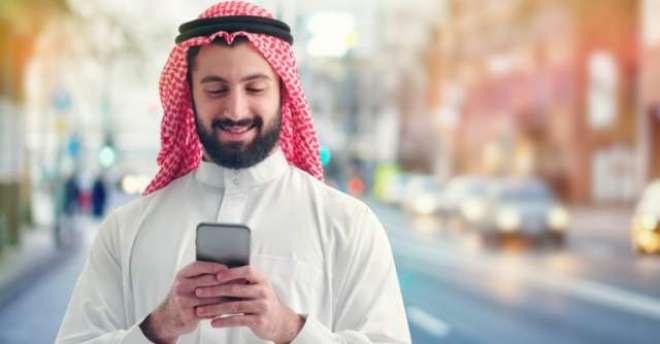 وہ جعلی سعودی شہزادہ جس نے ایک عرب ملک کو چکرا رکھ دیا