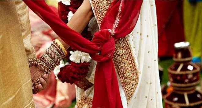 بیٹے کی خواہش، 45 سالہ مرد نے نوجوان لڑکی کو اغواء کرکے شادی کرلی