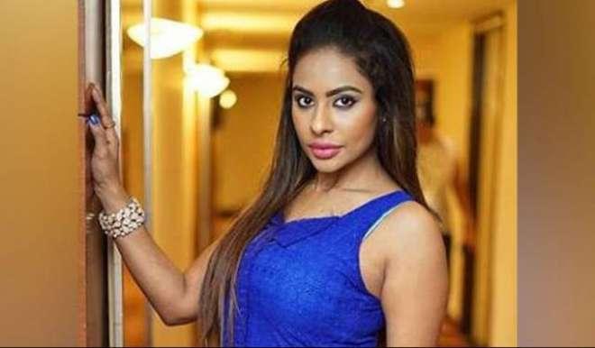 بھارتی اداکارہ نے ہی فلموں کی معروف اداکارہ کی شرمناک ویڈیو لیک کردی