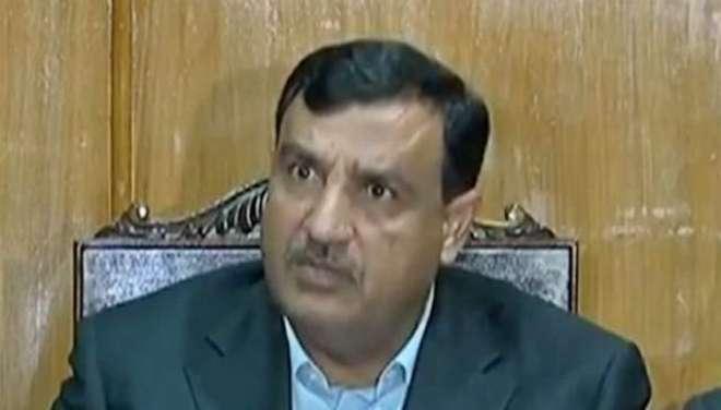 انتخابات میں بطور سربراہ ملٹری انٹیلی جنس پنجاب (ن) کی کامیابی میں کوئی ..