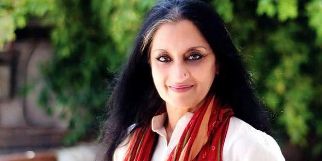 برسلز میں شیما کرمانی کی شاندار پرفارمنس ، شائقین کے دل جیت لئے