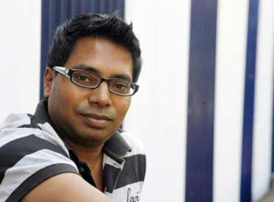 راج کمار گپتا نے اپنی پہلی فلم کو سپیشل قرار دے دیا