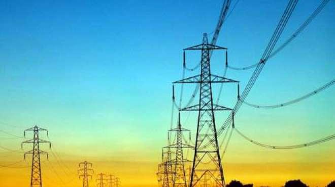 واپڈا پاور سیکٹر کے ترقیاتی کاموں کے لئی35 ارب76 کروڑ 82 لاکھ روپے کے فنڈز ..