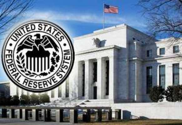 امریکا کے ذمے سب سے زیادہ قرضوں کی رقم واجب الادا،