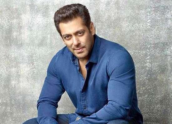 سلمان خان فلم بھارت کے علیحدگی کے مناظر کی عکسبندی آئندہ ماہ پنجاب ..