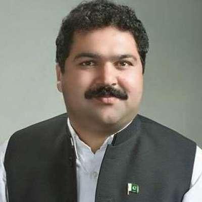 ضلع ہری پور کے غیور عوام انتخابات میں سیاسی قبضہ مافیا کو مسترد کر کے ..