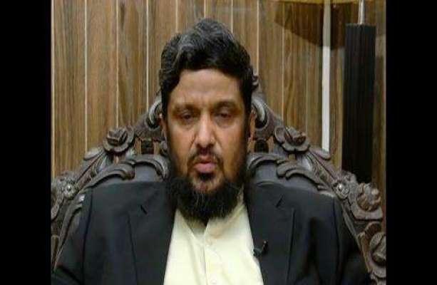 نیب نے ڈی جی شہزاد سلیم کے انٹرویو کی حمایت کردی