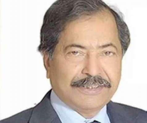 کراچی،نگراں وزیراعلیٰ فضل الرحمان سینئی امریکی قونصل جنرل مس جواہن ..