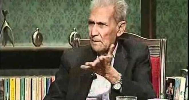 رسول بخش پلیجو کے انتقال پر سید مراد علی شاہ کا اظہار تعزیت