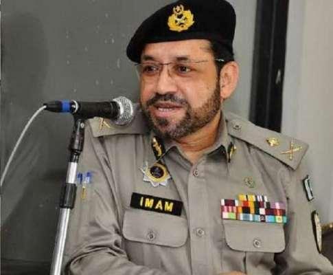 آئی جی سندھ کی مددگار15 ٹیپوسلطان پولیس کے فوری ریسپانس پر اسٹریٹ کریمنل ..