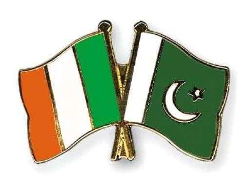 اپ سیٹ کیلئے مشہور،آئرلینڈ کے خلاف ٹیسٹ پاکستان کیلئے چیلنج