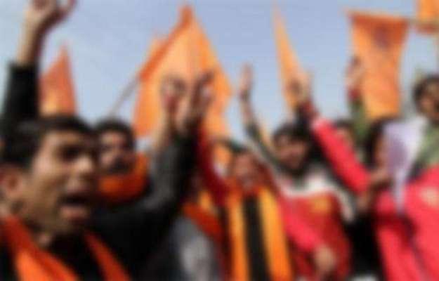 بھارت معاشرتی اعتبار سے تعصب والے ممالک میں دنیا بھر میں پہلے نمبر ..