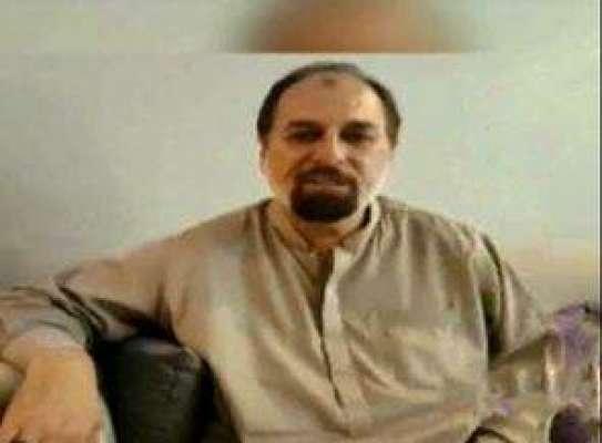 پی ٹی آئی کے مبران صوبائی وقومی اسمبلی کا آپس میں جھگڑا