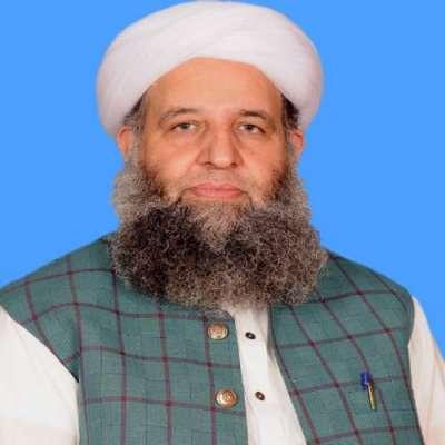 توہین آمیز خاکوں کی اشاعت ڈیڑھ ارب مسلمانوں کی دل آزاری ہے، وفاقی وزیر ..
