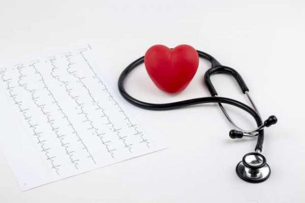وٹامن ڈی کا استعمال دل کی شریانوں کو صحت مند رکھتا ہے، ماہرین