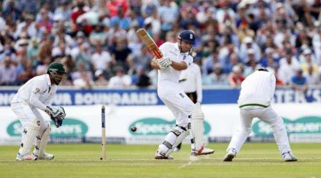 انگلینڈ کے ہاتھوں بدترین شکست کے بعد آئی سی سی نے قومی ٹیم پر بجلی گرا ..