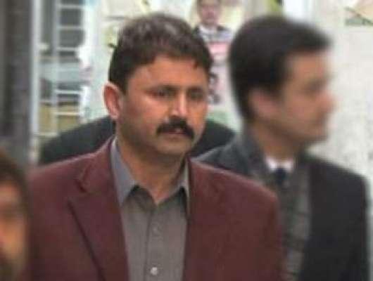 طیبہ تشدد کیس: سابق جج راجا خرم اور اہلیہ نے عدالتی سزا کو چیلنج کردیا