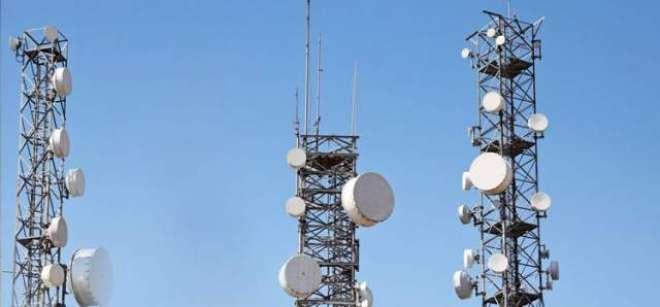 ،حکومت پنجاب نے موبائل کمپنیوں کی طرف سے لگائے جانے والے غیر قانونی ..