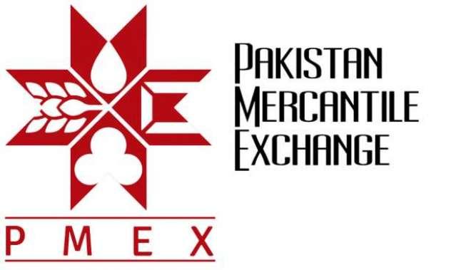 پی ایم ای ایکس میں7 ارب روپے سے زائد کے سودے