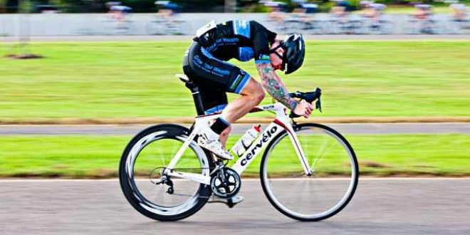 4 رکنی قومی سائیکلنگ ٹیم جدید اور اعلی معیار کی تربیت کیلئے 14 جولائی ..