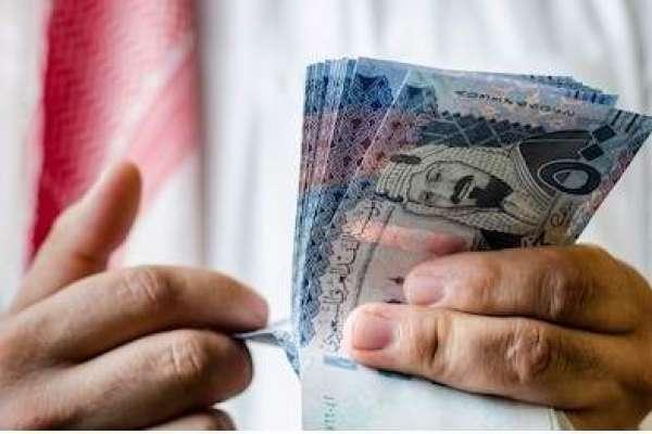 سعودی عرب کے محفوظ اثاثے 1.85ٹریلین ریال